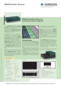 ENREGIS/Permafilter® Biomat 38 - Page 2