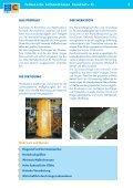 euroCrete XL-2010b.indd - Page 2