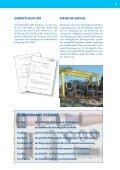 euroCrete XL-2010b.indd - Page 3
