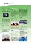 THE PURE ECO - Pureco Kft - Page 4