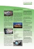 THE PURE ECO - Pureco Kft - Page 5