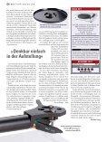 STEREO (3/2011) - puredynamics.com - Seite 2