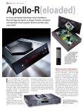 Stereo - puredynamics.com - Seite 2
