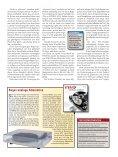 Stereo - puredynamics.com - Seite 3