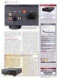 Stereo - puredynamics.com - Seite 4