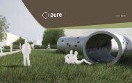 report 04.08 - Pure Rendering GmbH