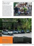 Brengt Ford-medewerkers samen juli/augustus 2010 - Page 2