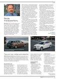 Brengt Ford-medewerkers samen juli/augustus 2010 - Page 3