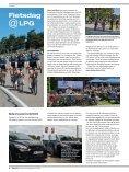 Brengt Ford-medewerkers samen juli/augustus 2010 - Page 4