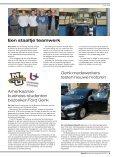Brengt Ford-medewerkers samen juli/augustus 2010 - Page 5