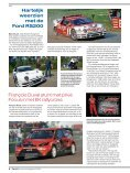 Brengt Ford-medewerkers samen juli/augustus 2010 - Page 6
