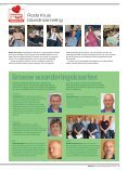 Brengt Ford-medewerkers samen juli/augustus 2010 - Page 7