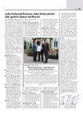 Amtsblatt 416 (2,87 MB) - Purkersdorf - Seite 3