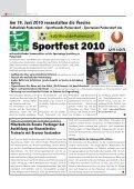 Amtsblatt 416 (2,87 MB) - Purkersdorf - Seite 6