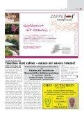 Amtsblatt 416 (2,87 MB) - Purkersdorf - Seite 7