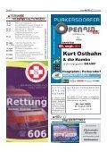 Amtsblatt 339 - .PDF - Purkersdorf - Seite 2