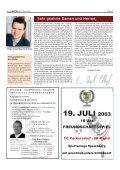 Amtsblatt 339 - .PDF - Purkersdorf - Seite 3