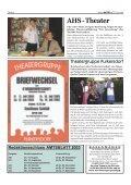 Amtsblatt 339 - .PDF - Purkersdorf - Seite 4