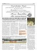 Amtsblatt 339 - .PDF - Purkersdorf - Seite 5