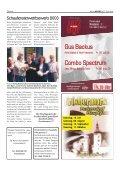 Amtsblatt 339 - .PDF - Purkersdorf - Seite 6