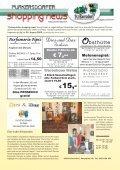 Amtsblatt 339 - .PDF - Purkersdorf - Seite 7