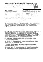 Datei herunterladen (113 KB) - .PDF - Purkersdorf