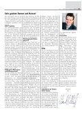 3 MB - Purkersdorf - Seite 3