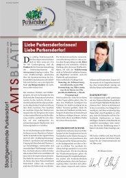 Amtsblatt 359 - .PDF - Purkersdorf