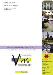 (876 KB) - .PDF - Purkersdorf