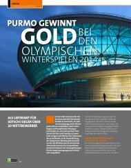 Olympische Winterspiele 2014, Sotschi