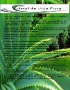o_18pjo08h3v6i781u7t1nkg1kasa.pdf - Page 2