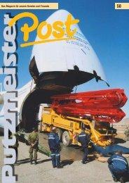 Download - Putzmeister Holding GmbH