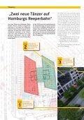 Tanzende Türme auf Hamburgs Reeperbahn - Putzmeister Holding ... - Seite 4