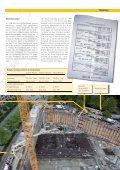 Tanzende Türme auf Hamburgs Reeperbahn - Putzmeister Holding ... - Seite 5