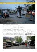 Tanzende Türme auf Hamburgs Reeperbahn - Putzmeister Holding ... - Seite 6
