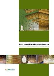 Puu maatilarakentamisessa.pdf - Puuinfo