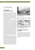 Puu maatilarakentamisessa.pdf - Puuinfo - Page 6