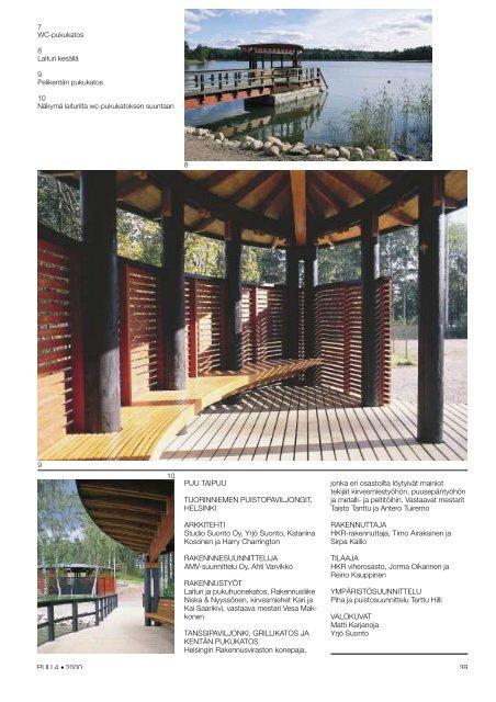PUU 2000/4.pdf - Puuinfo
