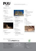 PUU 2012/1 (pdf) - Puuinfo - Page 3