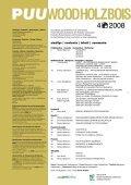 PUU 2008/4.pdf - Puuinfo - Page 3