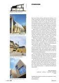 PUU 2008/4.pdf - Puuinfo - Page 5