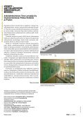 PUU 2008/4.pdf - Puuinfo - Page 6