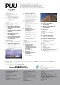PUU 2009/1.pdf - Puuinfo - Page 3