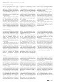 PUU 2009/1.pdf - Puuinfo - Page 4