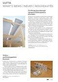 PUU 2009/1.pdf - Puuinfo - Page 6