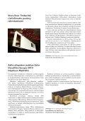 PUU 2009/1.pdf - Puuinfo - Page 7