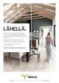 PUU 2012/2 (pdf) - Puuinfo - Page 2