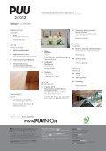PUU 2012/2 (pdf) - Puuinfo - Page 3