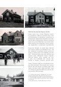 Kitinojan perinnekylä - rakennustapaohjeisto (pdf) - Puuinfo - Page 7