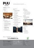 Puu 2012/4 (pdf) - Puuinfo - Page 3